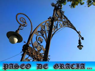 http://misqueridoscuadernos.blogspot.com.es/2015/06/paseo-por-la-elegancia-de-la-historia.html
