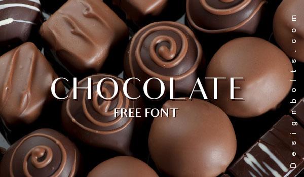 Font Packaging Design - Audrey Free Font