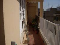 piso en venta av casalduch castellon terraza1