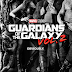 Guardians of the Galaxy 2 2017 Full Movie HD Free Download
