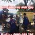 Sửa xe máy lưu động, cứu hộ xe máy tận nơi tại quận Tân Bình