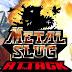 Metal Slug Attack APK MOD v1.17.0