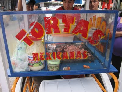 http://www.happyhourhoneys.com/2011/06/guatemala-part-i-coban-lanquin-semuc.html
