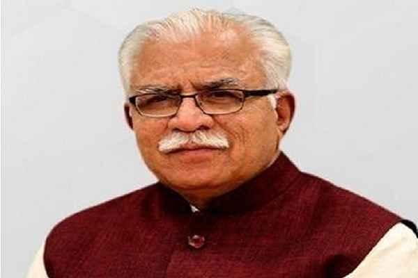 haryana-punjabi-news-khatar-sarkar