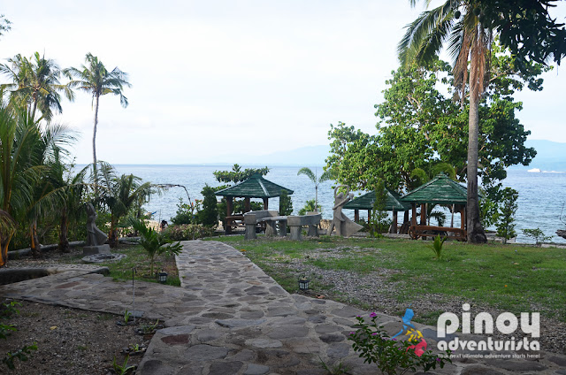 Tourist Spots and Attractions in Batangas