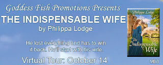 http://goddessfishpromotions.blogspot.com/2015/09/book-blast-indispensable-wife-by.html?zx=d97c3aa076a4696c