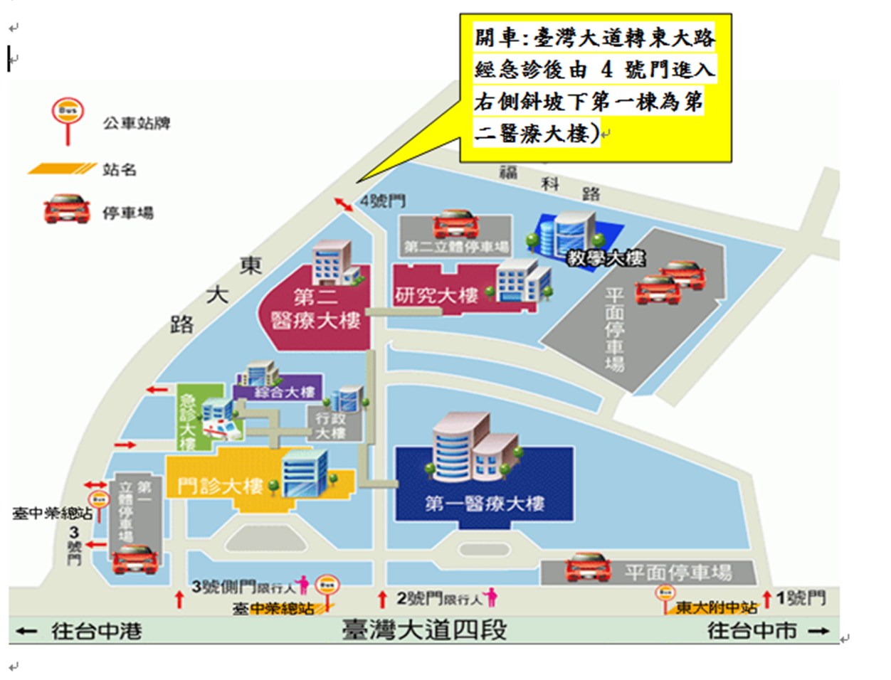 臺中市聽力師公會: 前庭生理與前庭誘發肌電位的原理與應用