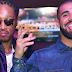 Future e Drake gravaram novo som juntos; ouça prévia
