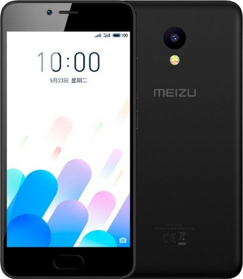 lionflashfile com: Meizu M5C MT6737M (M710H) Flash File
