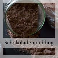 http://christinamachtwas.blogspot.de/2016/09/puddingpulver-selbermachen.html