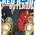 Red Hood & the Outlaws – Dark Trinity | Comics