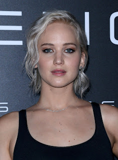 Jennifer Lawrence 6.jpg