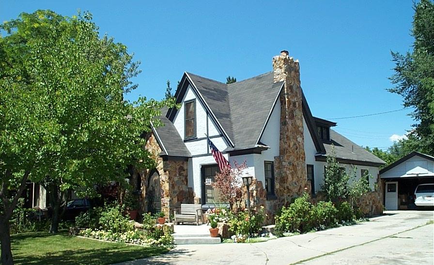 tudor style home english tudor style home english tudor style english tudor style house plans