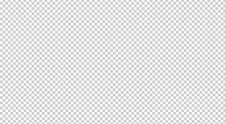 Cara membuat dokumen baru di Photoshop dan Penjelasannya