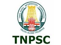 TNPSC Assistant Horticultural Officer Recruitment
