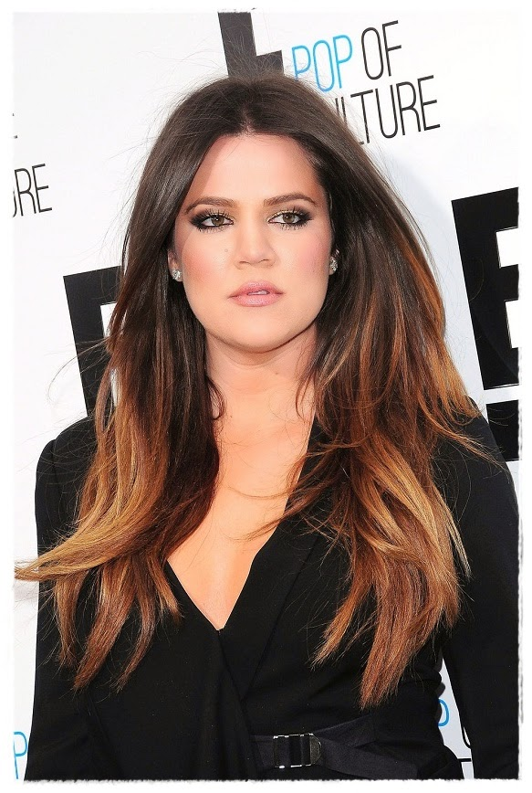 Light Brown Hair Color Ideas | Latest Hairstyles