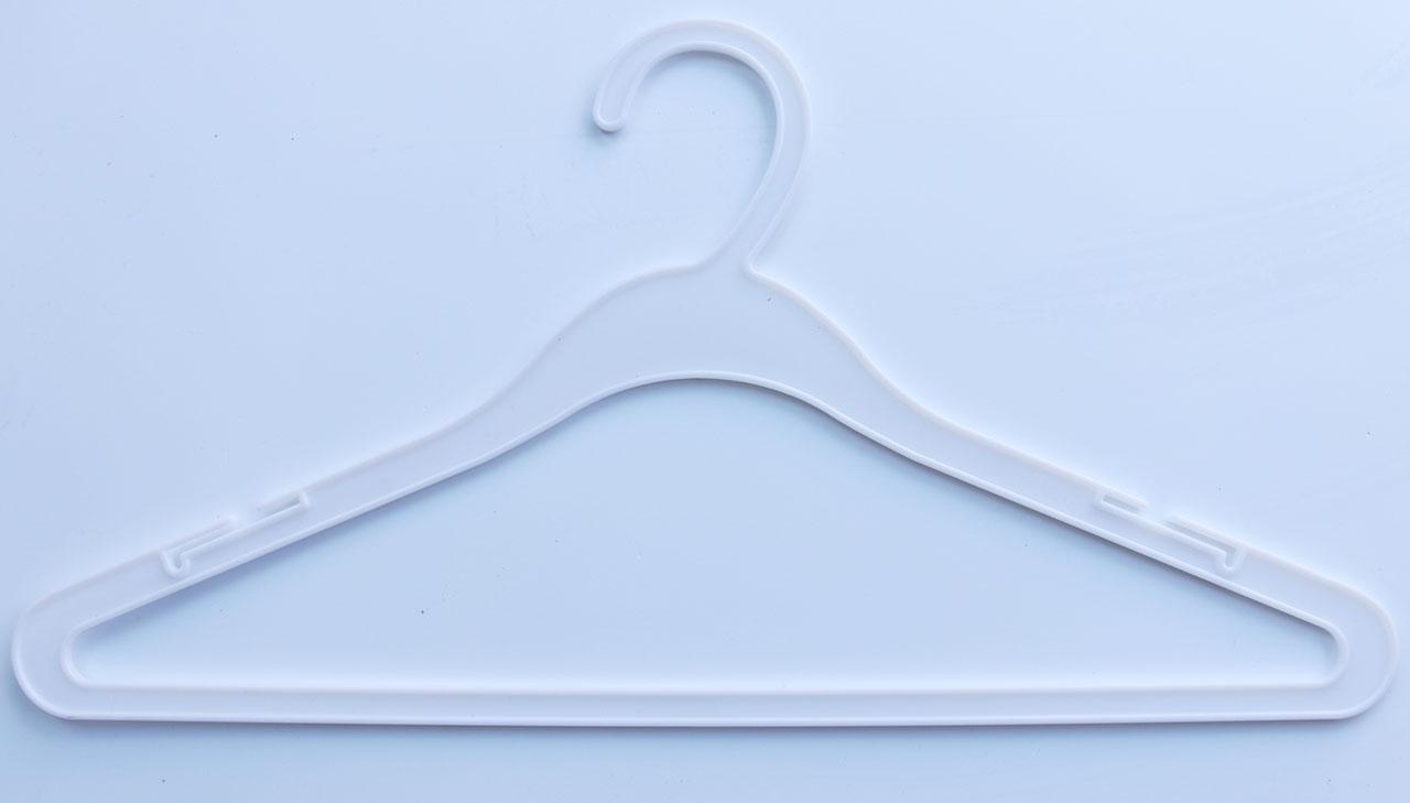 móc-treo-khăn