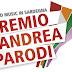 Il cartellone nu-trad & world del Premio Andrea Parodi 2016 a Cagliari 13-15 Ottobre 2016