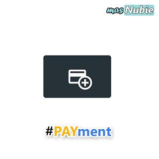 Daftar Nama Bank Pada Payment Google Adsense IDR