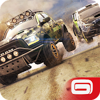 Download Asphalt Xtreme V1.0.8a Apk Data Full