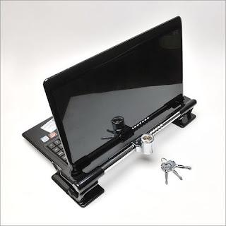 Cách chống trộm laptop hiệu quả nhất