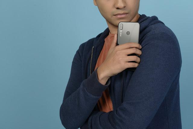 Apakah Ada SmartPhone Yang Cocok Untuk Mahasiswa ?