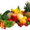 3 Jenis Makanan Untuk Diet Yang Tidak Boleh Dilewatkan