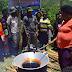 BP3AKB Mimika Programkan Pelatihan Pemberdayaan Mama Papua