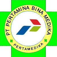 Info Lowongan Kerja Rumah Sakit Pertamedika PT Pertamina Bina Medika,Jakarta 2016
