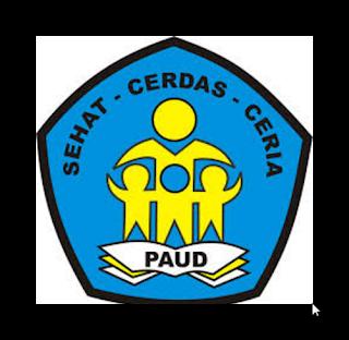Download Indikator PAUD Usia 2-3 Tahun  2016