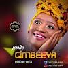 [Music]: Jevillz - Gimbeeya (Prod. by G.ben) || @jevillzjessedunia