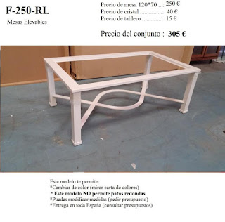 F-250-RL%2B-%2Bcopia.jpg