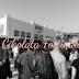 Festivals-Festivaller -1-