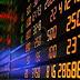 Αναταραχή στις αγορές - Νέες πιέσεις δέχονται τα ελληνικά ομόλογα