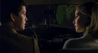 Indignation le film