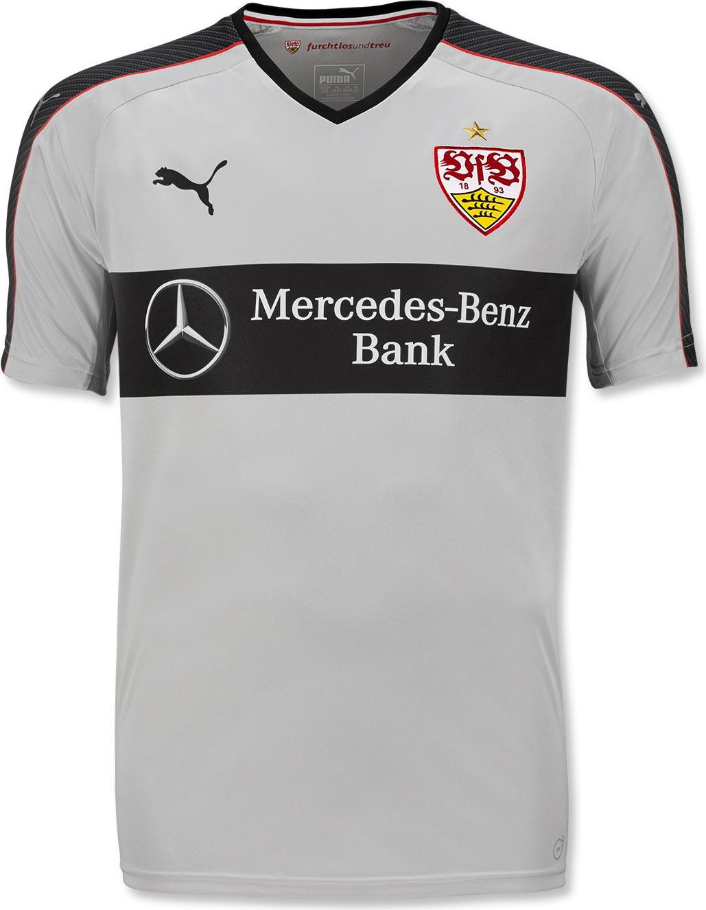 Sponsor Stuttgart