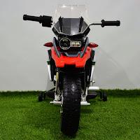 BMW R1200 motor mainan aki
