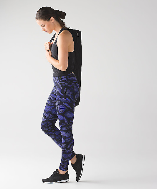 lululemon warp-super-purple wunder-udner