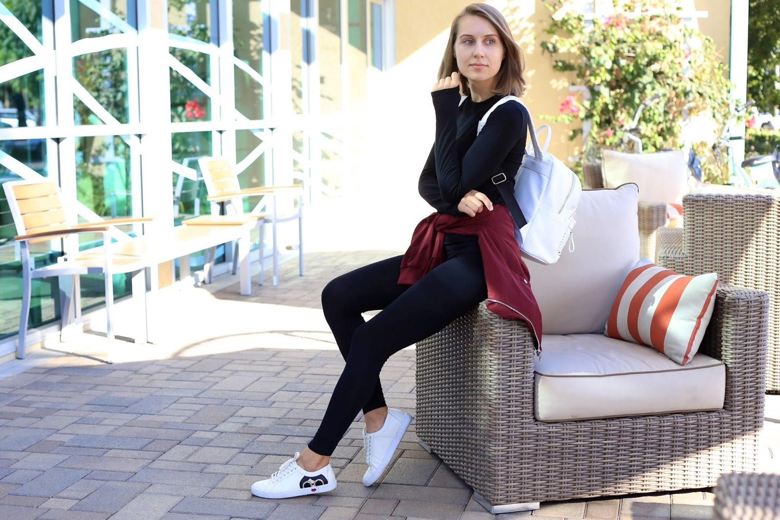 cuddl duds is more than just a clothing brand itu0027s a lifestyle brand that enables comfort in every shape and form take advantage of a jcpenney instore