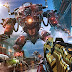Shadowgun Legends Apk + Data Download For Android