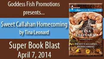 http://goddessfishpromotions.blogspot.com/2014/02/virtual-super-book-blast-tour-sweet.html