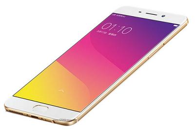 Harga Oppo R9 terbaru