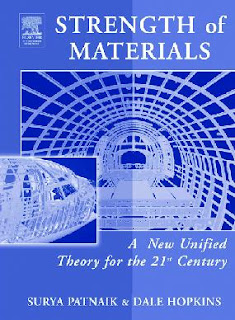 Strength+of+Materials+-+A+New+Unified+Theory+for+the+21st+Century.JPG