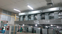 CV Pratama Stainless Kitchen