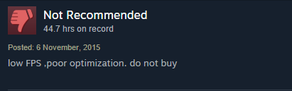 01-Steam-reviews-dont-paint-a-pretty-picture-about-Black-Ops-IIIs-PC-performance