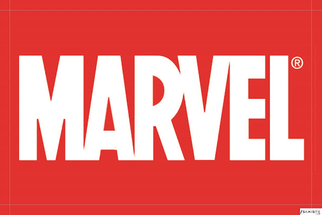 Everything you need to know about this MYSTERIOUS MARVEL Characters