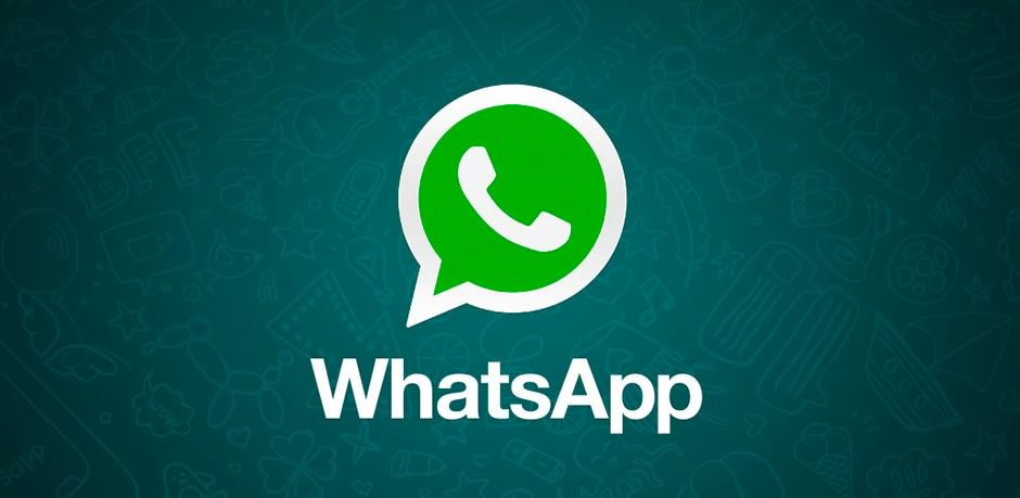 WHATSAPP PIN CHATS FEATURE :Helps You Keep Important Chat In Sight