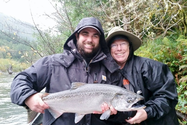 Oregon-coast-salmon-fishing
