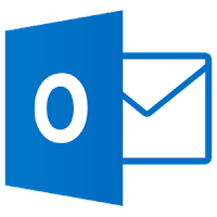 Outlook E Posta Aç, Outlook Kaydol