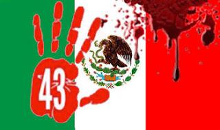 http://en.wikipedia.org/wiki/2014_Iguala_mass_kidnapping
